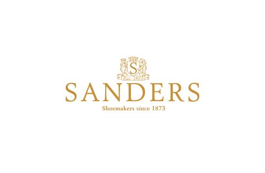SANDERS_HP用_ol1.jpg